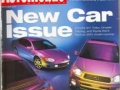 automobile-magazine-173