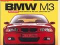 automobile-magazine-175