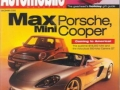 automobile-magazine-176
