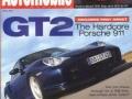 automobile-magazine-179