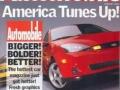 automobile-magazine-184