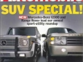 automobile-magazine-186