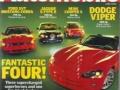automobile-magazine-188