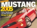 automobile-magazine-196