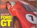 automobile-magazine-199