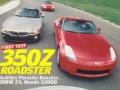automobile-magazine-200