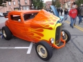 beacon NY car show (16)