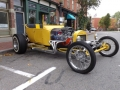 beacon NY car show (4)