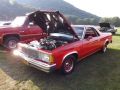 bear mountain car show (1)