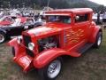 bear mountain car show (18)