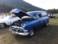 bear mountain car show (4)