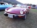 bear mountain car show (5)