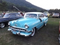 bear mountain car show (6)