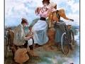 vintage-bicycle-ads-11