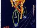 vintage-bicycle-ads-14