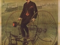 vintage-bicycle-ads-16