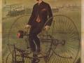 vintage-bicycle-ads-16