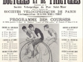 vintage-bicycle-ads-18