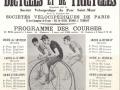 vintage-bicycle-ads-18