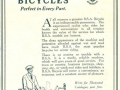 vintage-bicycle-ads-19