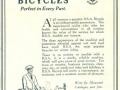vintage-bicycle-ads-19