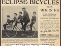 vintage-bicycle-ads-21