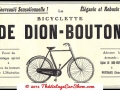 vintage-bicycle-ads-22