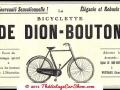 vintage-bicycle-ads-22
