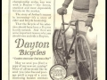 vintage-bicycle-ads-23