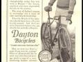 vintage-bicycle-ads-23