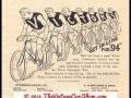 vintage-bicycle-ads-24
