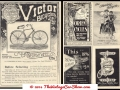 vintage-bicycle-ads-25