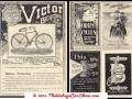 vintage-bicycle-ads-25