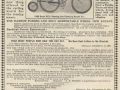 vintage-bicycle-ads-26
