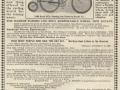 vintage-bicycle-ads-26