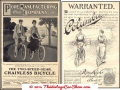vintage-bicycle-ads-27