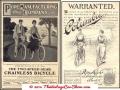 vintage-bicycle-ads-27