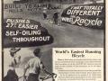vintage-bicycle-ads-29