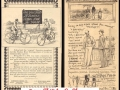 vintage-bicycle-ads-30