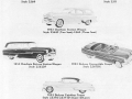 pontiac-1953-models