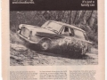 sports-illustrated-car-ads-11