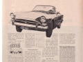 sports-illustrated-car-ads-12