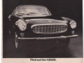 sports-illustrated-car-ads-3