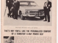 sports-illustrated-car-ads-5