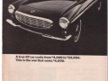 sports-illustrated-car-ads-8