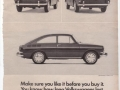 vintage-car-advertising-171