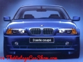 bmw-3-coupe