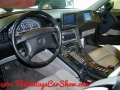 bmw-850-interior