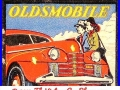 1940s-triad-oldsmobile-matchcover-brooklyn