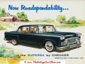 1959-checker-superba